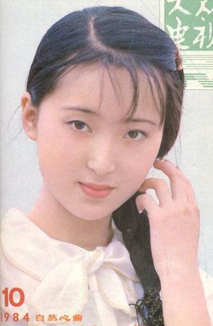 亚洲情色美乳翘臀,亚洲情色美乳少妇,亚洲情色美乳qvod