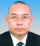 嘉木样·洛桑久美·图丹却吉尼玛