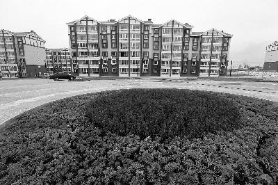 岳阳湖滨新区规划图