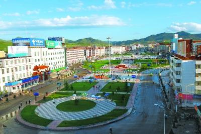 甘南州合作市人口_合作市地图