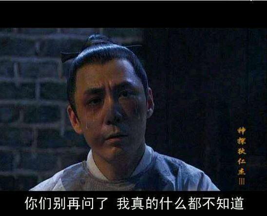"""""""元芳体""""走红"""