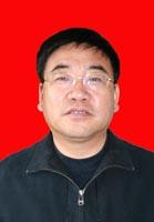 甘南州州长 毛生武