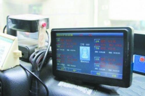 拉客三轮控制器接线图