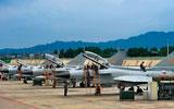 中国空军战机空中加油罕见机舱照曝光