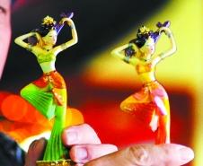 敦煌行·丝绸之路国际旅游节