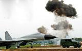 空军反空袭