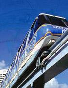 兰州轨道交通服务平台【专题】