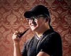 刘欢曾遭央视封杀 《北京人在纽约》破禁(图)