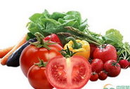 21种蔬菜价格半数下降