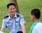 招录245名基层政法干警
