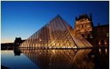 世界十大博物馆