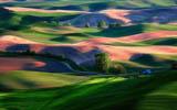 Ben Marar:富有意境的风光摄影作品