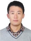 西北师大邓兴耀(05期)