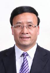 兰州市市长 袁占亭