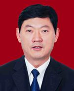 金昌市市长 张应华