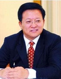 嘉峪关市市委书记 郑亚军