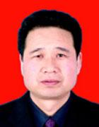 泾川县委书记李全中