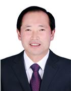 瓜州县委书记马世林