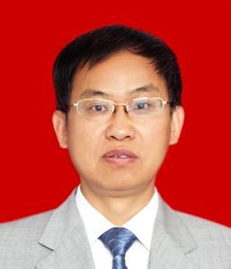 兰州皋兰县县委书记宗满德