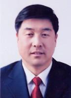 清水县委书记刘天波