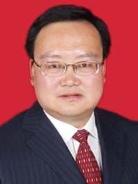 张家川县委书记刘长江
