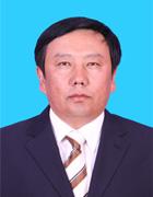 阿克塞哈萨克族自治县县长银雁