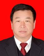 静宁县长徐毅