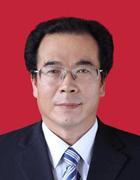 张掖临泽县委书记 王洁岚