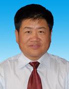张掖市甘州区委副书记、区长 张玉林