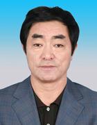张掖市肃南县委副书记、县长 高林俊