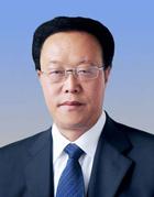 陇南市副市长:佘东鹏