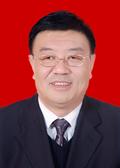 凉州区区长洪元涛