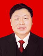 凉州区委书记李世英
