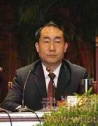 武都区委书记田广慈