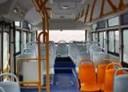 125路公交线开通