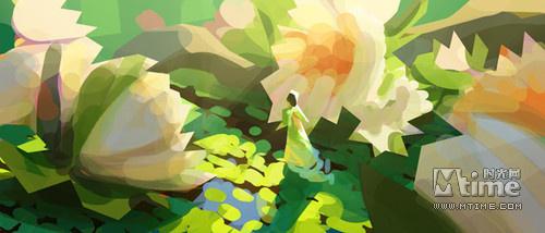 《森林战士》是一部精心制作的奇幻冒险类动画电影.