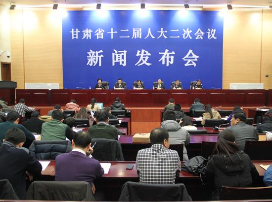 省十二届人大二次会议专题新闻发布会——推进城镇化建设情况