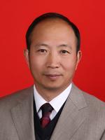 杨祁峰入选央视十大农业科技人物