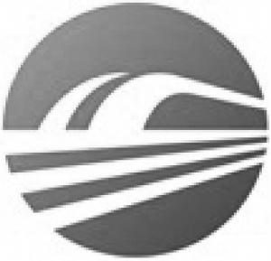 兰州轨道交通形象标识公布  已通过国家知识产权局注册