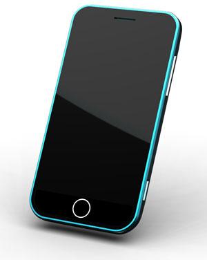 兰州警方温馨提示:警惕网络购买手机被骗