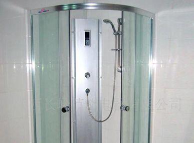 长岭牌热水器:保修期坏了 1个螺丝160元