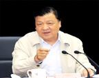 刘云山出席部分省区市党委组织部长座谈会并讲话