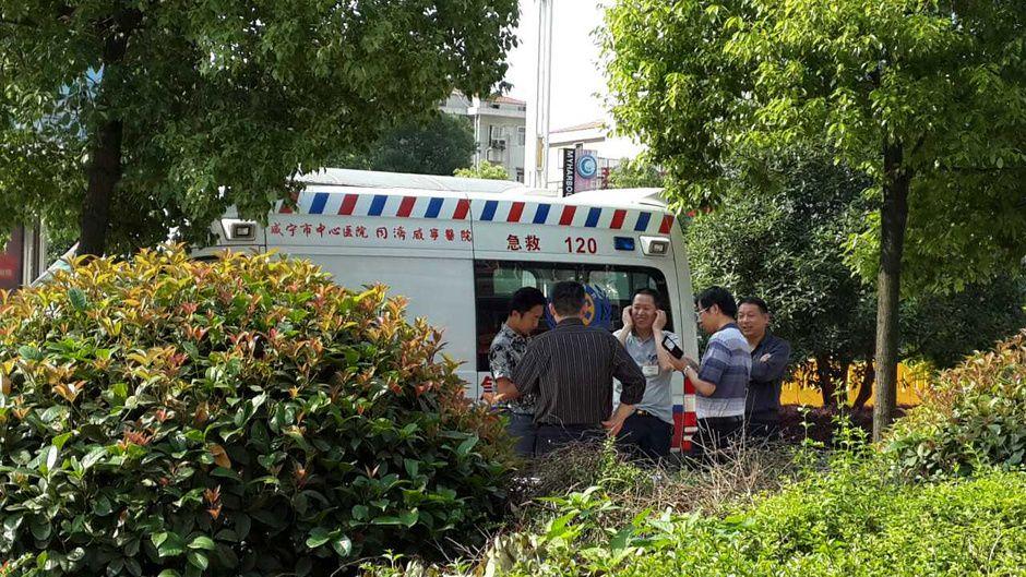 刘汉刘维一审被判处死刑(组图) __中国甘肃网