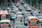 兰州公交集团开通3条免费专线车 服务兰马赛事