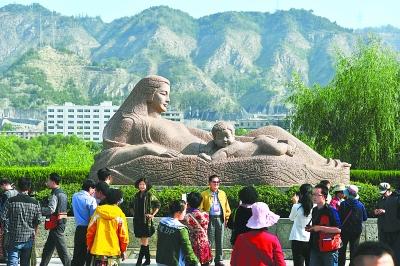 第23届中国金鸡百花电影节台湾电影展开展