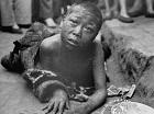 40年代南方大饥荒