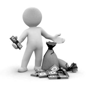 天水市争取财政专项扶贫资金3.25亿