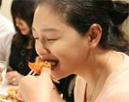 汪小菲台湾餐厅运营 大小S捧场试吃