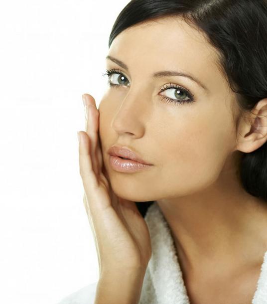 化妆品过敏的症状_化妆品皮肤过敏症状春风夏雨以及你的爱