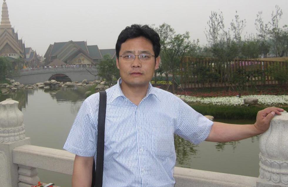史玉成:依法治国与生态文明建设